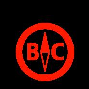 Orienteering BC